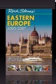 Eastern Europe 2000 - 2007