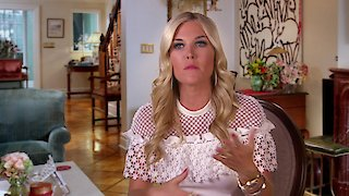 Watch The Real Housewives of New York City Season 9 Episode 17 - Tequila-thon Online