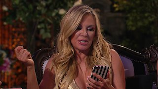 Watch The Real Housewives of New York City Season 9 Episode 22 - Reunion Pt. 3 Online