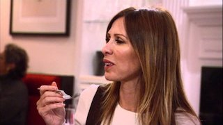 The Real Housewives of New York City Season 5 Episode 3