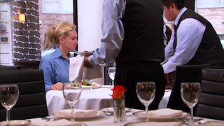 The Real Housewives of New York City Season 5 Episode 10