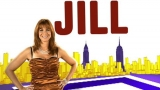 Watch The Real Housewives of New York City Season  - Meet Jill: A Real Housewife of New York City Online