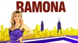 Watch The Real Housewives of New York City Season  - Meet Ramona: A Real Housewife of New York City Online