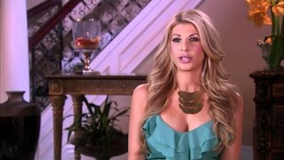 The Real Housewives of Orange County Season 7 Episode 8