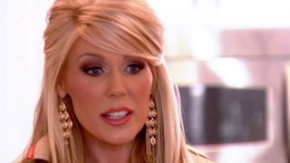 The Real Housewives of Orange County Season 7 Episode 18