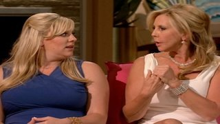 The Real Housewives of Orange County Season 7 Episode 22