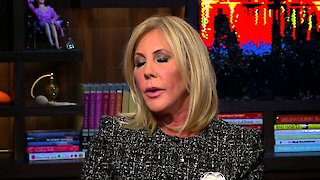 Watch The Real Housewives of Orange County Season 10 Episode 25 - Watch What Happens L... Online