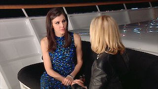 Watch The Real Housewives of Orange County Season 11 Episode 2 - Making Friends But N... Online