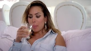 Watch The Real Housewives of Orange County Season 11 Episode 6 - Frenemies of the Sta... Online