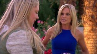 Watch The Real Housewives of Orange County Season 11 Episode 9 - Woo Hoo Weekend Online