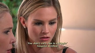 Watch The Real Housewives of Orange County Season 11 Episode 11 - The Moral Minority Online