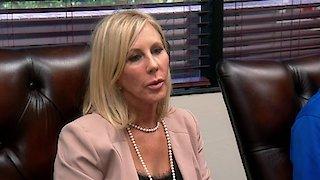 Watch The Real Housewives of Orange County Season 11 Episode 13 - Bye, Bye Beadors Online