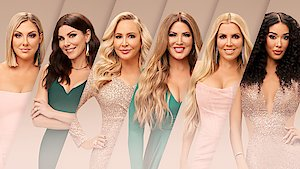 Watch The Real Housewives of Orange County Season 11 Episode 5 - Boogie Fights Online