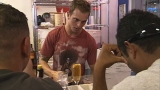 Watch The Real Housewives of Orange County Season  - New Bartenders Online