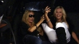 Watch The Real Housewives of Orange County Season  - Tamra's Leg Play Online