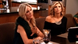 Watch The Real Housewives of Orange County Season  - Vicki and Lauri's Issues Go Deep Online
