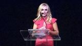 Watch The Real Housewives of Orange County Season  - Keynote Speaker Tamra Barney Online