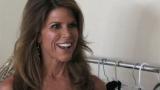 Watch The Real Housewives of Orange County Season  - Meet Lynne, Part 1 Online