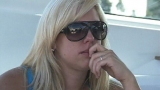 Watch The Real Housewives of Orange County Season  - Drifting Apart On a Yacht Online
