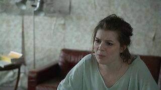 Watch Luther Season 2 Episode 3 - Episode 3 Online