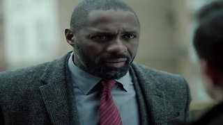 Watch Luther Season 3 Episode 1 - Episode 1 Online
