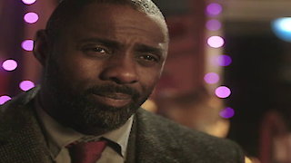 Watch Luther Season 3 Episode 3 - Episode 3 Online