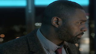 Watch Luther Season 3 Episode 4 - Episode 4 Online