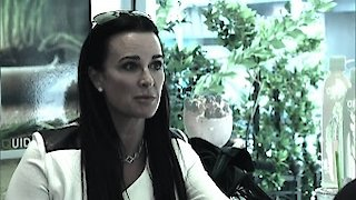 Watch The Real Housewives of Beverly Hills Season 6 Episode 5 - Will Power Online