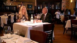 Watch The Real Housewives of Beverly Hills Season 6 Episode 6 - Hamptons, 90210 Online