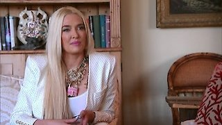 Watch The Real Housewives of Beverly Hills Season 6 Episode 7 - Pretty Mess Online