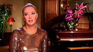 Watch The Real Housewives of Beverly Hills Season 6 Episode 17 - Lymes in the Sand Online