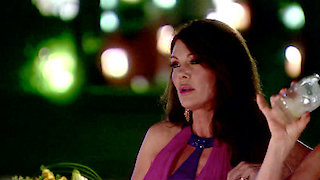 Watch The Real Housewives of Beverly Hills Season 6 Episode 19 - Goodbye, Dubai Online