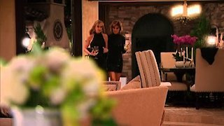 Watch The Real Housewives of Beverly Hills Season 6 Episode 20 - Who Do You Believe? Online