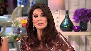 Watch The Real Housewives of Beverly Hills Season 6 Episode 21 - Reunion Part 1 Online