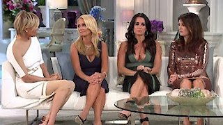 Watch The Real Housewives of Beverly Hills Season 6 Episode 22 - Reunion Part 2 Online