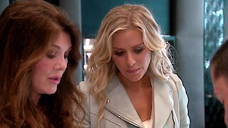 Watch The Real Housewives of Beverly Hills Season 7 Episode 3 - Going Commando Online