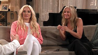 Watch The Real Housewives of Beverly Hills Season 7 Episode 4 - Pantygate Online