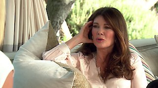 Watch The Real Housewives of Beverly Hills Season 7 Episode 8 - Boys, Blades and Bag... Online