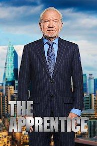 The Apprentice Season 15 Episode 7 Full ... - Dailymotion