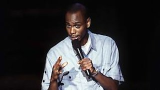 Watch Dave Chappelle: Killin' Them Softly Season 1 Episode 1 - Dave Chappelle: Kill... Online
