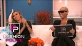 Watch Fashion Police Season  - Amber Rose's Saucy Harry Styles Confession! Online
