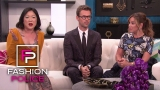 Watch Fashion Police Season  -