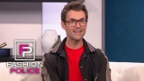Watch Fashion Police Season  - Fashion Police | Ariana Grande Gets Major Love From Brad Goreski! | E! Online
