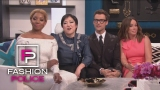 Watch Fashion Police Season  - Fashion Police |