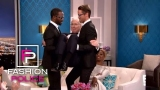 Watch Fashion Police Season  - Fashion Police | Tim Gunn Gets Carried Away on