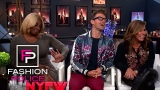 Watch Fashion Police Season  - Fashion Police | NeNe Leakes and Tim Gunn Throw Serious Shade | E! Online