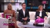 Watch Fashion Police Season  - Fashion Police | Brad Goreski Gets Awkward Anatomy Lesson | E! Online