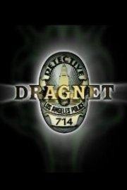 New Dragnet