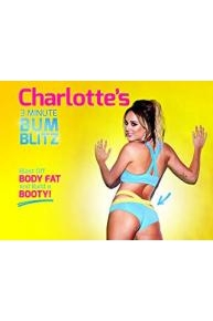 charlottes 3 minute belly blitz watch online