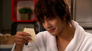 Watch Playful Kiss Season 1 Episode 11 - Episode 11 Online